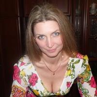Елена, 41 год, Дева, Северодонецк