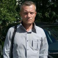 Дмитрий, 49 лет, Скорпион, Москва