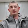 Егорик, 33, г.Архангельск