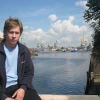 Миша, 35 лет, Скорпион, Москва