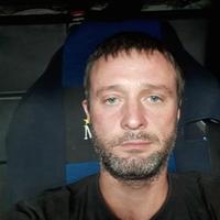 Андрей, 39 лет, Лев, Минск