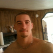 james, 31, г.Блэксберг