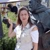 Наталья, 49, г.Нижний Новгород