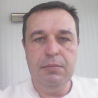 Serg, 42 года, Телец, Ростов-на-Дону