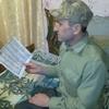 Владимир, 53, г.Каменка
