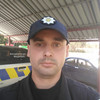 Dmitrii, 34, г.Ковель