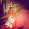 yung_socut, 24, г.Кливленд