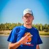 Александр, 25, г.Уральск