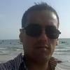 Jasur, 28, г.Сеул