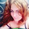 Dianka, 20, Хмельницький