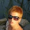 Алена, 35, г.Золотоноша