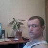 doston, 33, г.Санкт-Петербург