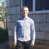 Василий, 22, г.Донецк