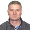 Евгений, 33, г.Сыктывкар