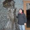 Игорь, 45, г.Винница