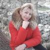Тамара, 49, г.Севастополь