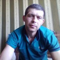 Дмитрий, 40 лет, Рак, Екатеринбург