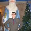 Олег, 37, г.Калуш
