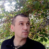 Жека, 29, г.Киев