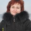 Alina, 42, г.Юрмала