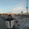 Денис, 31, г.Петропавловск-Камчатский