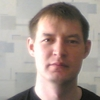 руслан, 38, г.Уфа