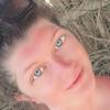 Юлия, 34, г.Annone Veneto