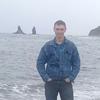 олег, 39, г.Владивосток