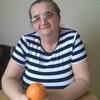 Vera Naumenko (Mirono, 61, г.Клайпеда
