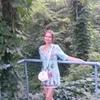 Юлия, 37, г.Саратов