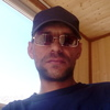 Сергей, 40, г.Высоцк