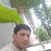 Ахрор, 33, г.Фергана