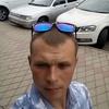 Василий Бабкин, 23, г.Ростов-на-Дону