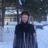 минзаля, 46, г.Екатеринбург