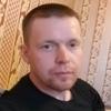 Роман, 34, г.Соликамск