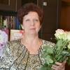 Ольга, 63, г.Калуга
