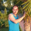 Viktor, 37, г.Самара