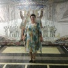 Римма Гайсина, 59, г.Уфа