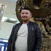 Аскар 30 Москва
