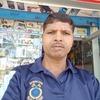 Dinesh, 20, г.Бихар