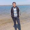 Сергей, 20, г.Николаев
