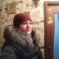 Оля, 42 года, Овен, Лесосибирск