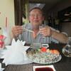 ВЛАДИМИРОВ ЕВГЕНИЙ, 65, г.Бирск