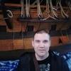 Денис, 41, г.Находка (Приморский край)