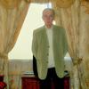 Александр, 71, г.Боровичи
