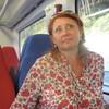 Лана, 45, г.Новосибирск