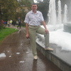 Сергей, 40, г.Терновка