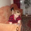 Алла, 47, г.Витебск