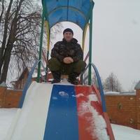 Рахман, 47 лет, Телец, Иваново