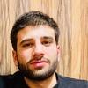 Aper, 26, г.Ереван
